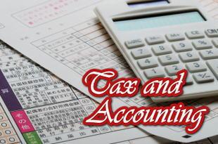 税務・会計指導